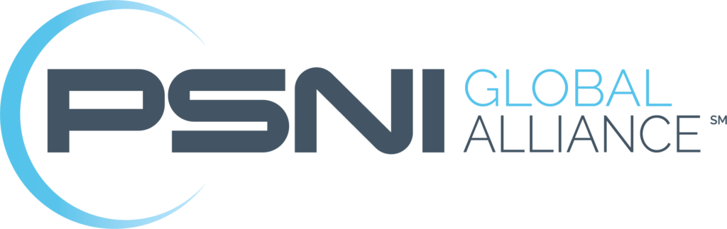 psni membership logo
